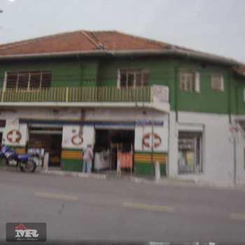 Loja em São Paulo, bairro Butantã