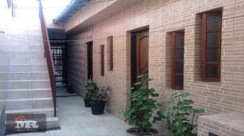 Casa, código 1518 em São Paulo, bairro Itaquera