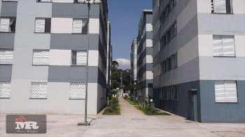 Apartamento, código 1500 em São Paulo, bairro Vila Carmosina