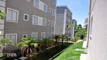 Apartamento, código 1468 em São Paulo, bairro Colônia (Zona Leste)