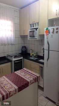 Apartamento, código 1474 em São Paulo, bairro Conjunto Residencial José Bonifácio