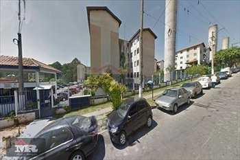 Apartamento, código 1441 em São Paulo, bairro Conjunto Residencial José Bonifácio