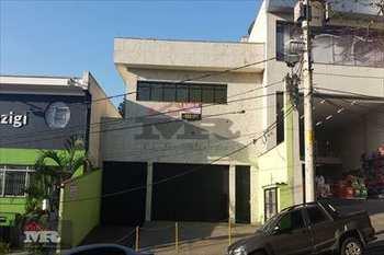 Loja, código 1411 em São Paulo, bairro Itaquera