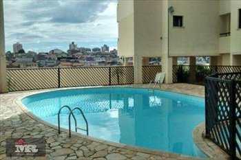 Apartamento, código 1371 em Guarulhos, bairro Vila Rosália