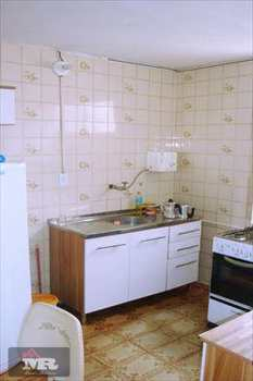 Apartamento, código 1357 em São Paulo, bairro Cidade Líder