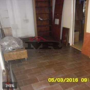 Casa em São Paulo, bairro Guaianazes