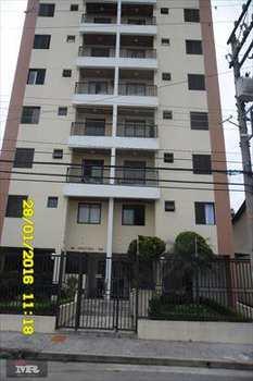 Casa de Condomínio, código 1327 em São Paulo, bairro Itaquera