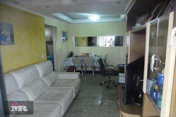 Apartamento, código 1322 em São Paulo, bairro Itaquera