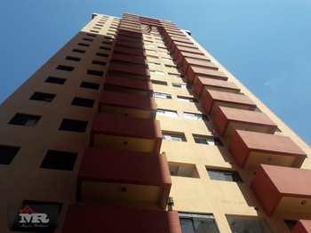 Apartamento, código 1887 em São Paulo, bairro Itaquera