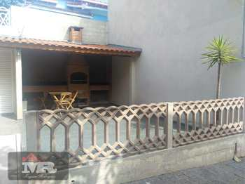 Casa de Condomínio, código 1894 em São Paulo, bairro Itaquera