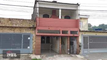 Casa, código 1911 em São Paulo, bairro Cidade Líder