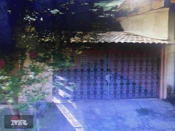 Casa, código 1917 em São Paulo, bairro Vila Carmosina