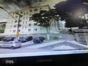 Apartamento, código 1928 em São Paulo, bairro Vila Carmosina
