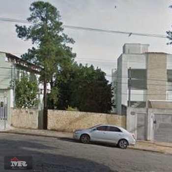 Terreno em São Paulo, bairro Itaquera