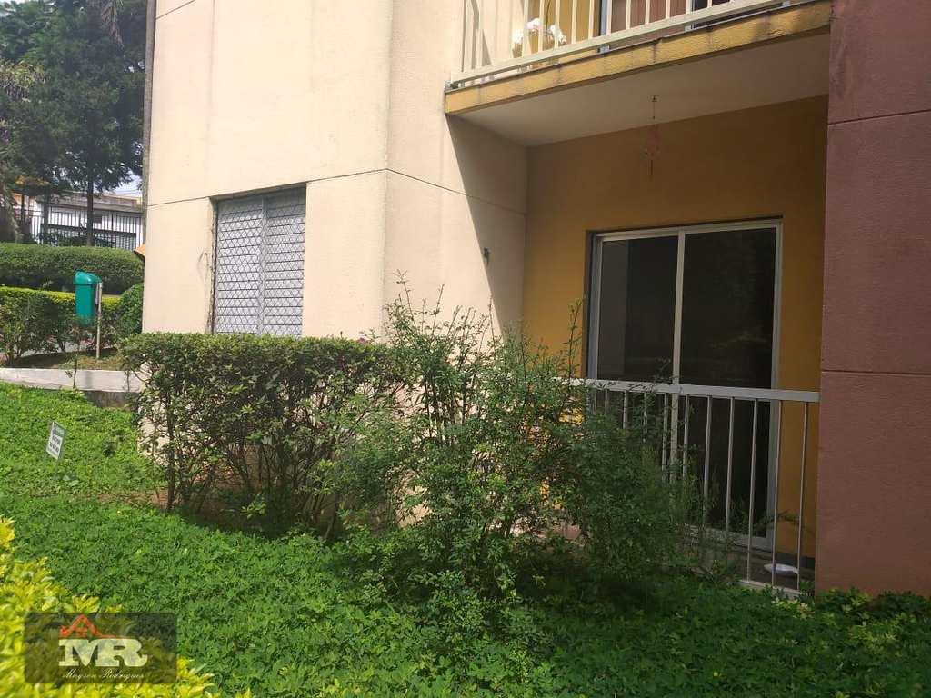 Apartamento em São Paulo, no bairro Parada XV de Novembro