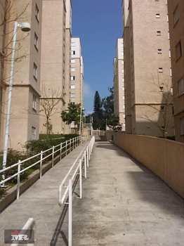 Apartamento, código 1955 em São Paulo, bairro Colônia (Zona Leste)