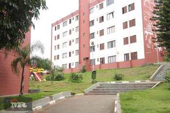 Apartamento, código 1962 em São Paulo, bairro Itaquera