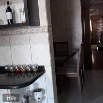 Casa em São Paulo, bairro Vila Regina ( Zona Leste)