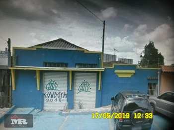 Salão, código 1974 em São Paulo, bairro Itaquera