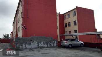 Apartamento, código 1978 em São Paulo, bairro Guaianazes