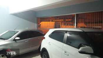 Casa, código 1984 em São Paulo, bairro Vila Progresso (Zona Leste)