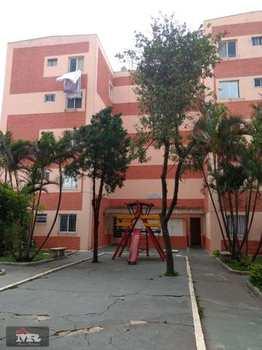 Apartamento, código 1986 em São Paulo, bairro Itaquera