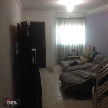 Sobrado em São Paulo, bairro Cidade Líder