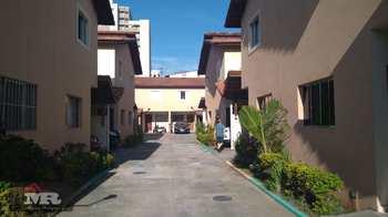 Casa de Condomínio, código 2003 em São Paulo, bairro Itaquera
