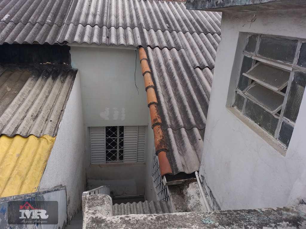 Casa Comercial em São Paulo, no bairro Itaquera