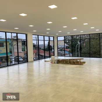 Sala Comercial em São Paulo, bairro Itaquera