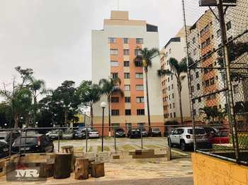 Apartamento, código 2044 em São Paulo, bairro Itaquera
