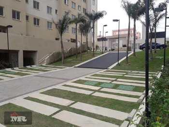 Apartamento, código 2051 em São Paulo, bairro Itaquera