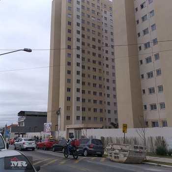 Apartamento, código 2057 em São Paulo, bairro Itaquera