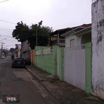 Casa em São Paulo, bairro Vila Progresso (Zona Leste)