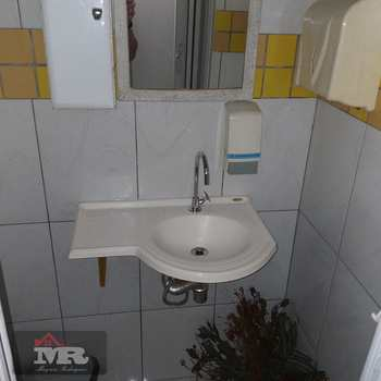 Sobrado em São Paulo, bairro Vila Carmosina
