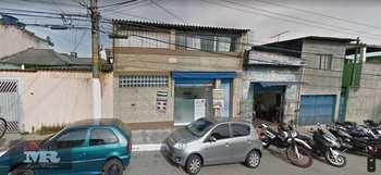Sobrado, código 2064 em São Paulo, bairro Vila Carmosina