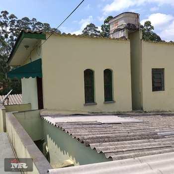Casa, código 2071 em São Paulo, bairro Vila Carmosina