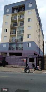 Apartamento, código 2073 em São Paulo, bairro Itaquera