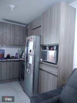 Apartamento, código 2078 em São Paulo, bairro Itaquera