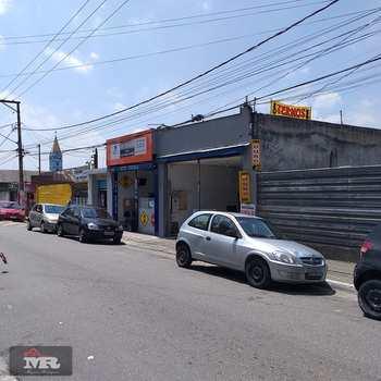 Prédio Comercial, código 2081 em São Paulo, bairro Guaianazes