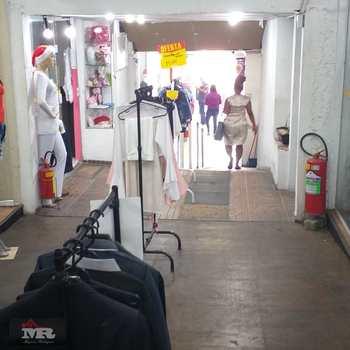 Prédio Comercial em São Paulo, bairro Guaianazes
