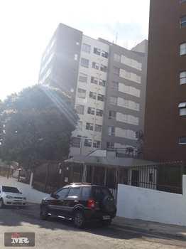 Apartamento, código 2083 em São Paulo, bairro Vila Zefira