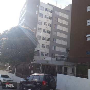 Apartamento em São Paulo, bairro Vila Zefira
