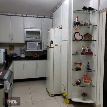 Sobrado de Condomínio em São Paulo, bairro Vila Matilde