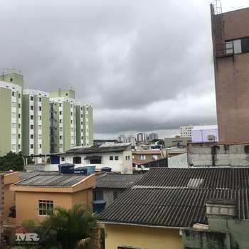 Sobrado Comercial em São Paulo, bairro Itaquera