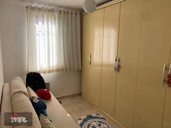 Apartamento, código 2100 em São Paulo, bairro Conjunto Residencial José Bonifácio