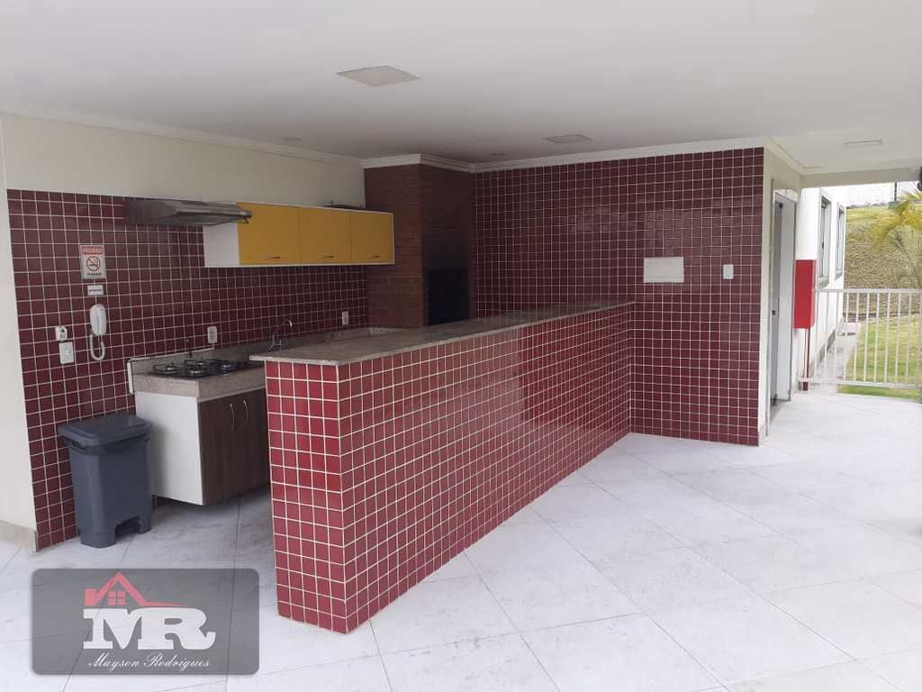 Apartamento em São Paulo, no bairro Vila Cosmopolita