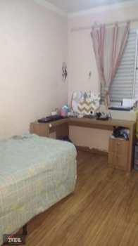 Apartamento, código 2106 em São Paulo, bairro Jardim Penha