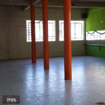 Salão em São Paulo, bairro Vila Carmosina