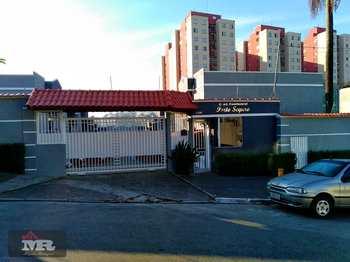 Casa de Condomínio, código 2111 em São Paulo, bairro Itaquera
